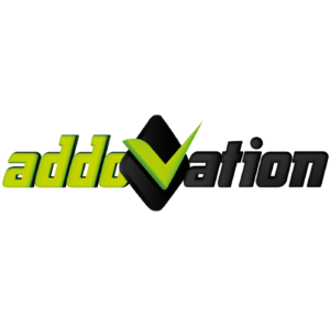 Addovation Logo