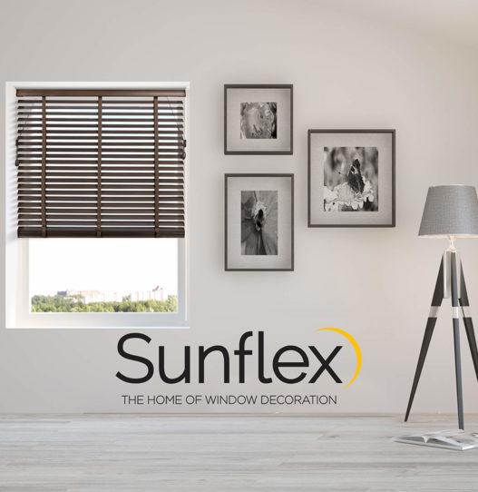 Sunflex Infrastructure Case Study Image (ifs Infrastructure)@2x