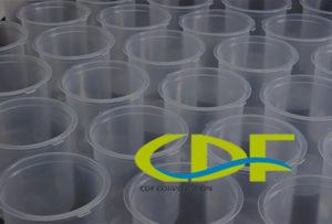 Cdf Testimonial Logo