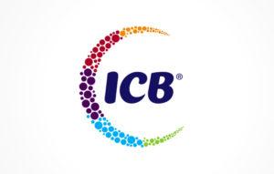 Icb Logo@2x