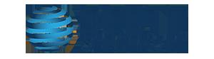 Scott Aerospace Logo