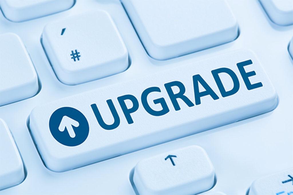 Upgrades@2x
