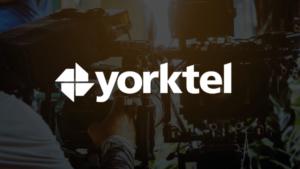 Yorktel Logo Testimonial