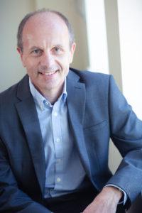 David Wouldham