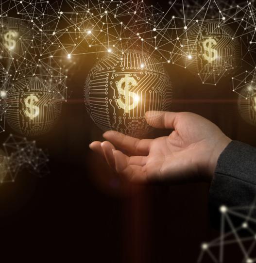 Purchasing And Costing Webinars