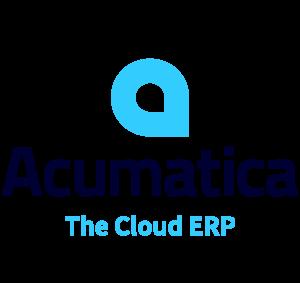 Acumatica Logo Fullcolor Stacked Rgb
