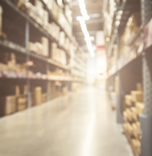 The Future Of Inventory Within Manufacturing (1)