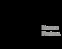 Lynq Logo